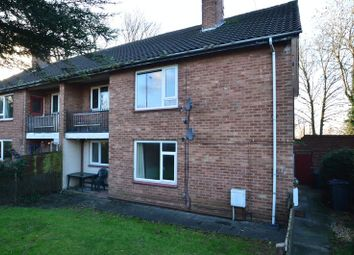 Thumbnail 3 bed maisonette to rent in 179 Brandwood Road, Kings Heath