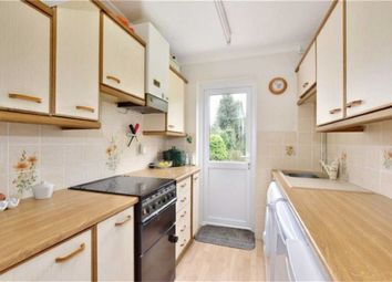Thumbnail 3 bed semi-detached house to rent in Fairfield Crecent, Edgware, Middlesex