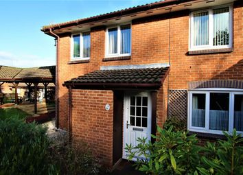 1 bed property for sale in Acorn Drive, Wokingham RG40