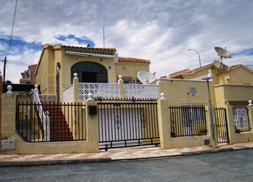 Thumbnail 2 bed detached house for sale in Urbanización La Marina, San Fulgencio, La Marina, Costa Blanca South, Costa Blanca, Valencia, Spain