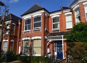 Thumbnail 3 bed flat for sale in Morley Road, East Twickenham, St Margarets
