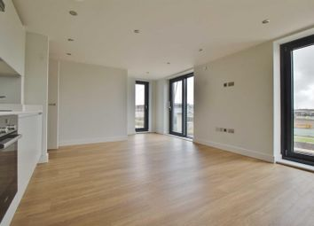 2 bed flat for sale in Provender, The Docks GL1