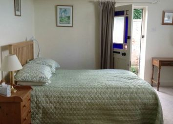 Thumbnail Studio to rent in Beehives, Stedham, Midhurst
