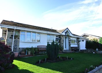 Thumbnail 3 bed detached bungalow to rent in Cross Lane, Scholes, Holmfirth