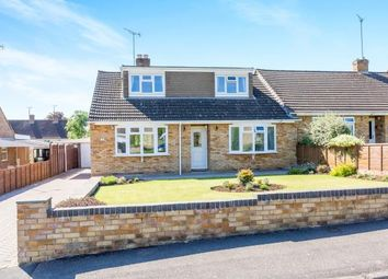 Thumbnail 3 bed bungalow for sale in Orchard Road, Winchcombe, Cheltenham, Gloucestershire