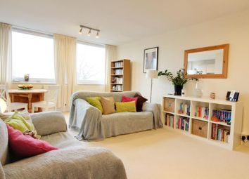 Thumbnail 2 bed flat to rent in Video Court, Stroud Green