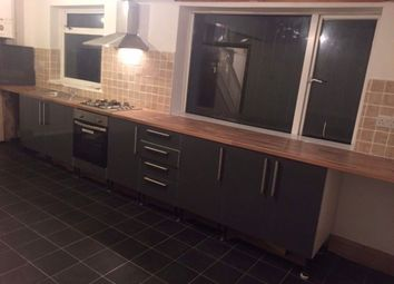 Thumbnail 3 bedroom semi-detached house to rent in Kirkstall Hill, Burley, Leeds
