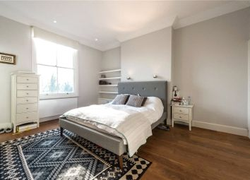 3 bed flat for sale in Cavendish Road, Brondesbury NW6