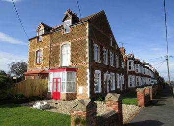 Thumbnail 4 bedroom semi-detached house for sale in Victoria Avenue, Hunstanton