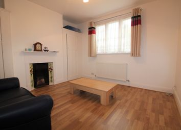 Thumbnail 1 bedroom flat to rent in Green Lanes, Winchmore Hill