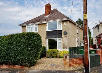 Sea View Estate, Netley Abbey, Southampton SO31. 2 bed semi-detached house