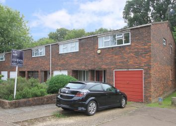 Brickett Close, Ruislip HA4. 1 bed flat