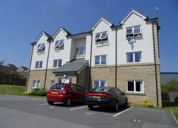 Thumbnail 1 bedroom flat for sale in Sovereign Court, Bradford
