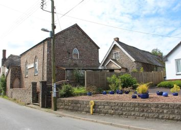 Thumbnail Detached house for sale in Atherington, Umberleigh