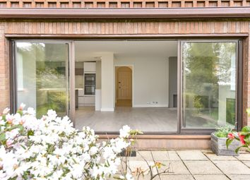 Thumbnail 2 bed flat for sale in Oak Lodge, Lythe Hill Park, Haslemere