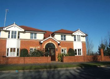 Thumbnail 2 bed flat to rent in 2 Hazeldean Ct, Ws