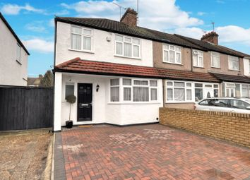 3 bed semi-detached house for sale in Tudor Gardens, Harrow HA3