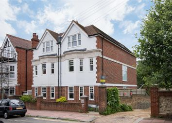 Thumbnail 5 bed property for sale in Dyke Road, Brighton