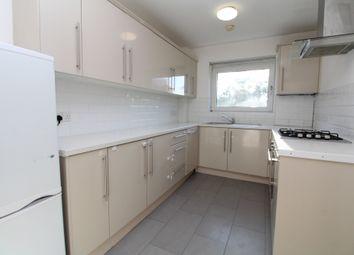 2 bed maisonette to rent in Reddington Close, South Croydon, Surrey CR2