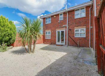 Thumbnail 2 bed property for sale in Cranberry Drive, Bolton