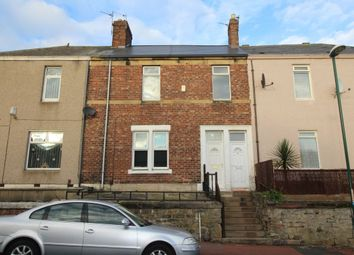 Thumbnail 1 bed flat to rent in Beech Street, Jarrow