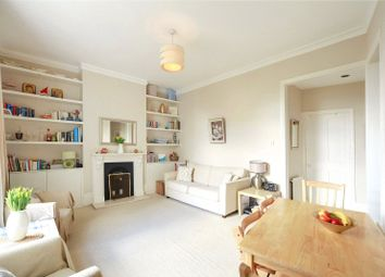 Thumbnail 1 bed flat to rent in Turret Grove, London