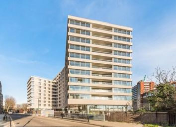 2 bed flat for sale in Camley Street, London N1C