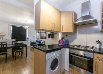 Thumbnail 2 bed flat for sale in Great Cumberland Place, Marylebone