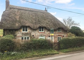 Thumbnail 3 bed detached house to rent in Turnworth, Blandford Forum, Dorset