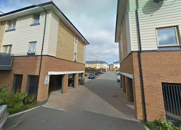 Thumbnail 1 bed flat for sale in Orton Grove, Enfield
