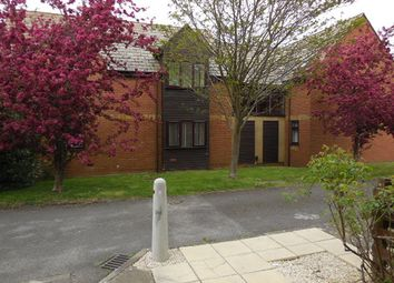 Thumbnail Studio to rent in West Holme Court, Bicester