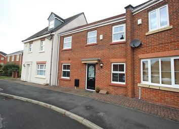 3 bed property for sale in Durham Drive, Buckshaw Village, Chorley PR7