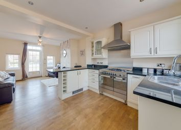 Thumbnail 2 bed end terrace house for sale in Main Street, Greasbrough, Rotherham