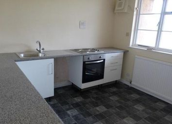 Thumbnail 3 bed flat to rent in Old Rayne, Insch