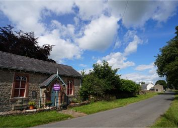 Thumbnail 2 bed property for sale in Maulds Meaburn, Penrith