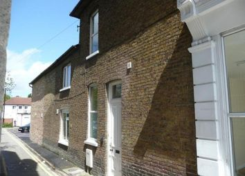 Thumbnail 1 bed property to rent in Lynchford Road, Farnborough