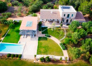 Thumbnail 6 bed villa for sale in Sa Rapita - Es Trenc, Mallorca, Balearic Islands