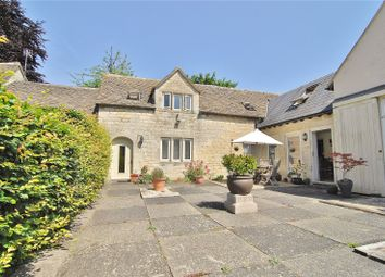 Thumbnail 2 bed semi-detached house for sale in Farmhill Lane, Paganhill, Stroud, Gloucestershire