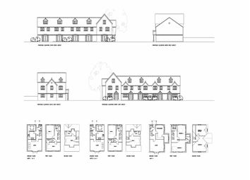 Thumbnail Land for sale in Remer Street, Crewe
