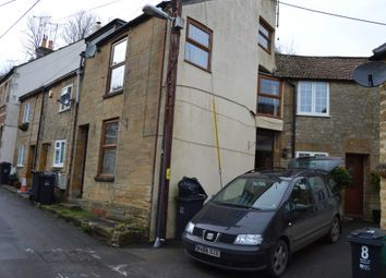 Thumbnail 2 bed semi-detached house to rent in Lye Water, Crewkerne