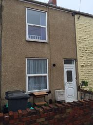 Thumbnail 1 bedroom flat to rent in Lansdown Road, Bristol