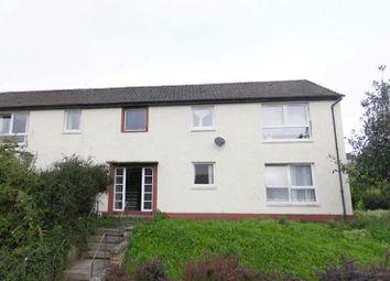 Thumbnail 1 bedroom flat for sale in 14, Mclaren Court, Hawick, Scottish Borders TD98Hn