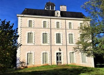 Thumbnail 11 bed country house for sale in Cubjac, Dordogne, France