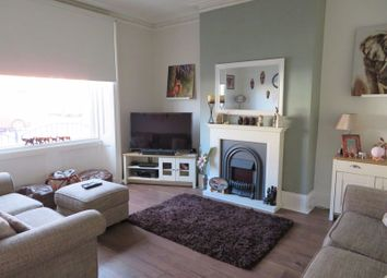 3 bed terraced house for sale in Spence Terrace, North Shields NE29