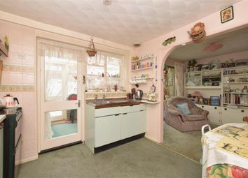 Thumbnail 3 bed terraced house for sale in St. Marys Road, Portsmouth, Hampshire