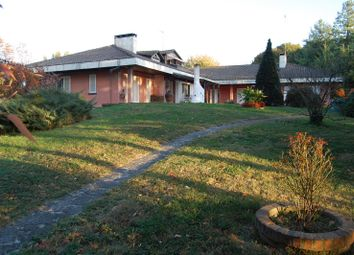 Thumbnail 4 bed country house for sale in Countryside, San Giovanni In Croce, Cremona, Lombardy, Italy
