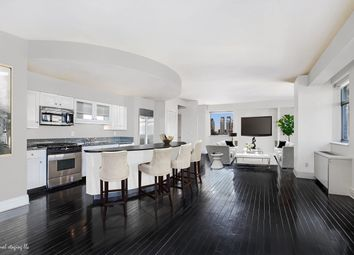 Thumbnail 3 bed property for sale in 22 West 66th Street, New York, New York State, United States Of America