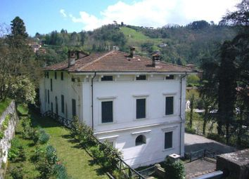 Thumbnail 9 bed town house for sale in Via Lima, 55022 Bagni di Lucca Lu, Italy