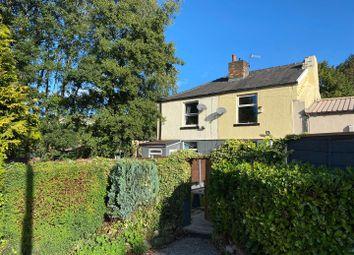 2 bed cottage for sale in Bradley Fold, Stalybridge SK15