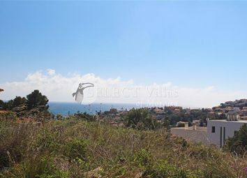 Thumbnail Land for sale in 03710 Calp, Spain